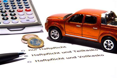 Versicherung Auto Schaden by Teilkasko Oder Vollkasko Was Ist Sinnvoll