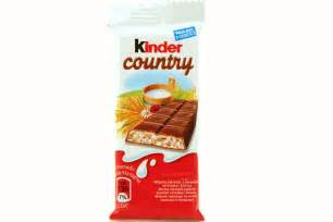 kinder country chocolate cake ideas and designs