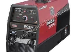 lincoln electric buy lincoln electric machinery equipment  sale australia wide