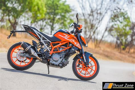 Ktm Duke 390 2017 Ktm Duke 390 Review Ride Z 252 Gig F 252 Gsam
