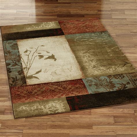 Area Rug Cleaning Nj Area Rug Cleaning Carpet Cleaning Upholstery Window Cleaning In New Jersey