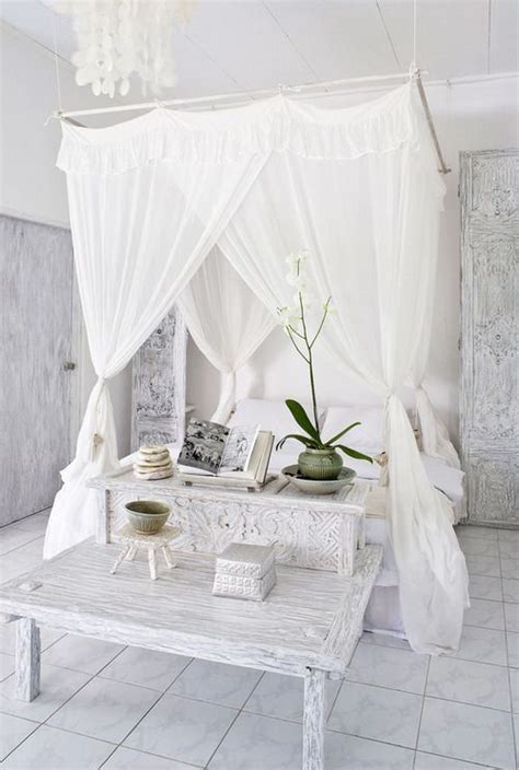 white moroccan bedroom decor ideas archives banarsi designs blog