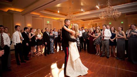 Wedding Atlanta by Atlanta Wedding Venues The St Regis Atlanta