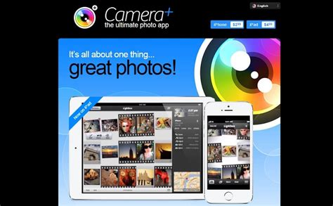 best photoshop apps choose your top photoshop app for iphone to make imagery