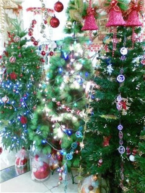 fiber optic christmas in divisoria mall divisoria 168 mall tree prices