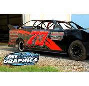 Dirt Race Car Graphics Quotes QuotesGram