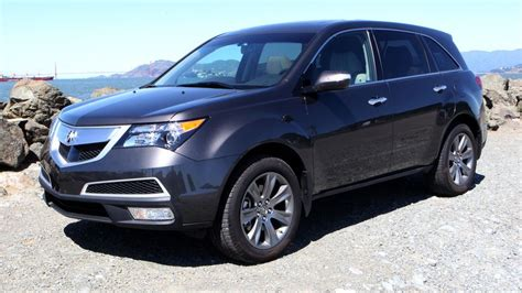 how to sell used cars 2011 acura mdx windshield wipe control 2011 acura mdx advance review 2011 acura mdx advance roadshow