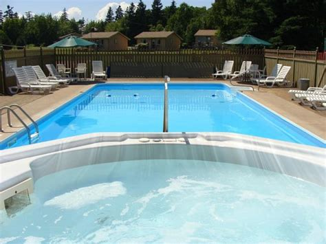 cavendish maples cottages updated 2017 cottage reviews