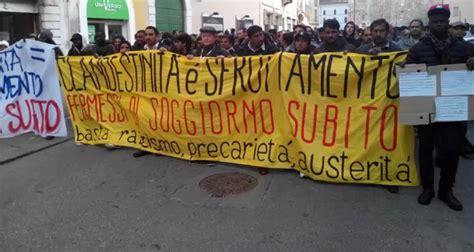ministero dell interno immigrazione sanatoria sanatoria 2012 il ministero dell interno smentisce le
