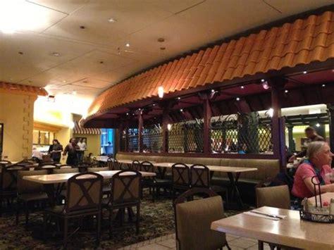 ballys casino buffet bally s casino buffet tunica menu prices restaurant