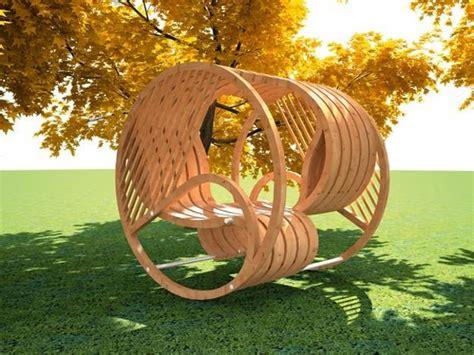 backyard imagination 3d models blending imagination with modern ideas for