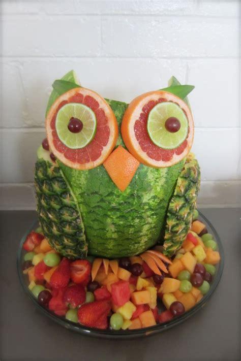 made for goddaughter s owl themed baby shower