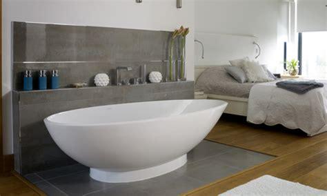 hotel con vasca idromassaggio in liguria vasca in liguria tutte le immagini per la