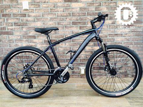 cuadro de bicicletas de monta a bicicleta de monta 241 a vgbikes 26 12 250 00 en mercado