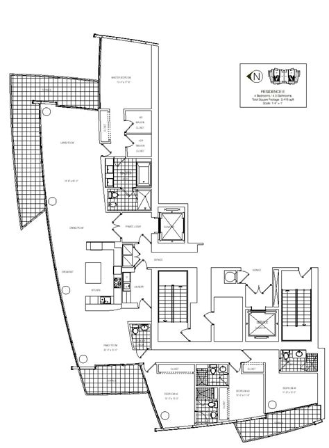 jade beach floor plans jade ocean sunny isles condo one sotheby s international