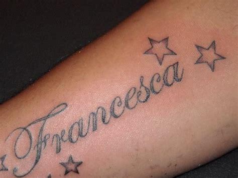 lettere tatuate tatuaggi scritte e lettere tatuaggimilano net