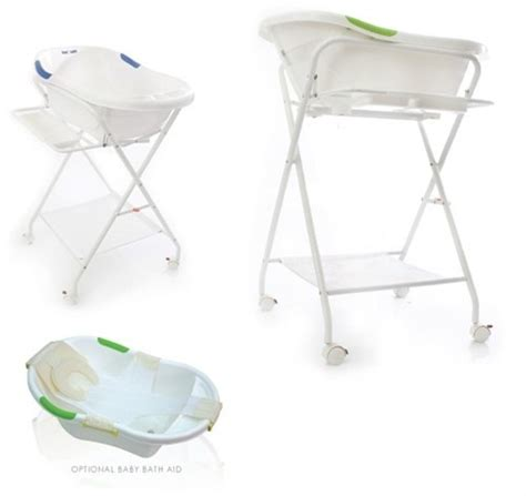 Baby Bathtub Stand by 17 Best Images About Bathtub On Its You Boats