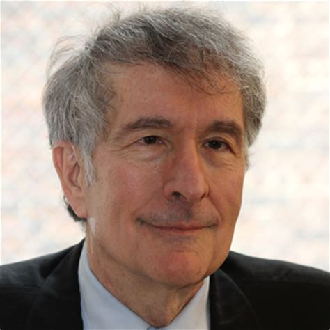 a gardner howard gardner project zero