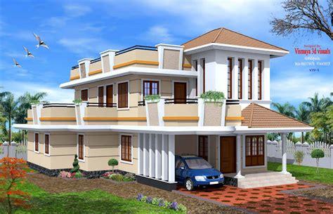hochwertige baustoffe home design facebook game hochwertige baustoffe home design ipad game