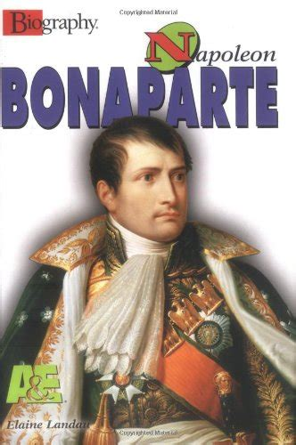nostradamus biography in hindi napoleon bonaparte biography