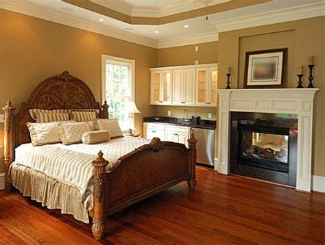 fireplace bedroom fireplace bedroom fireplace gives the living room cozy look increases install bedroom