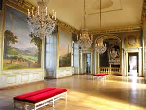 chateau maisons laffitte interior 29 copyright moments