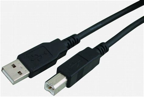 Usb Kabel china usb cable a b china usb cable