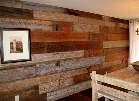 What Does Shiplap Siding Look Like Decor Tips Interesting Wall And Ceiling Applications