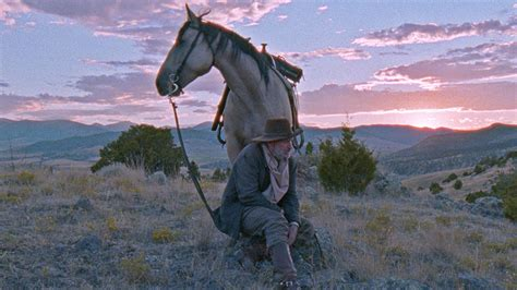 the ballad of lefty brown the ballad of lefty brown review variety