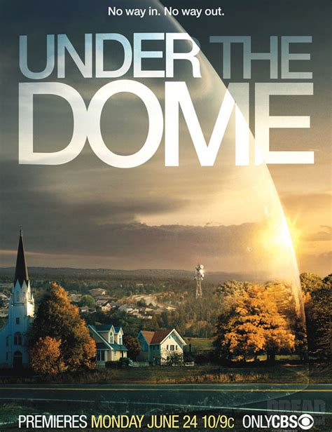 libro brunelleschis dome the story under the dome from book to screen bev vincent