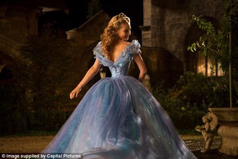 cinderella film release date uk cinderella filmgoers hit out over lily james s tiny waist