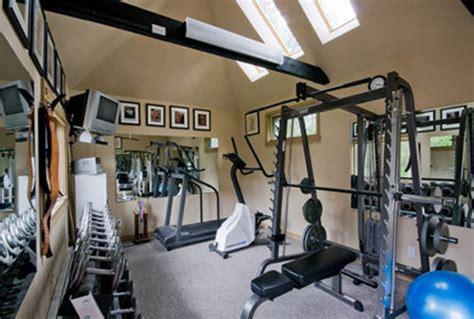 home gym plans home gym pictures inspirational home gym ideas the