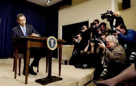 Obama Day In Office by Obama S Day In Office Barack Obama Photo 3764660