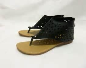 Sandal Jepit Isrin Isran braided sandals b bl 32 grosir sandal isrin isran dan okada
