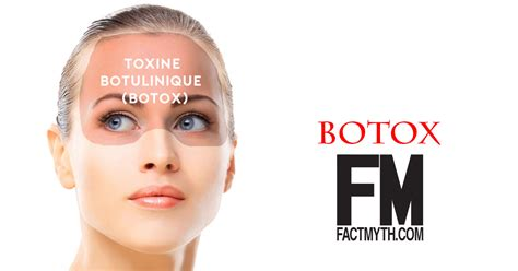 With The Most Botox by Botulinum Toxin Botox Is The Most Lethal Toxin