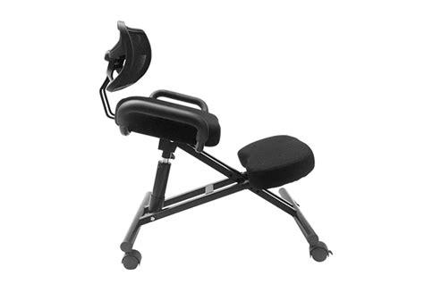 ergonomic kneeling chair nz ergonomic kneeling chair grabone nz