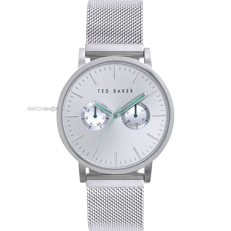 s ted baker ite3037 shop