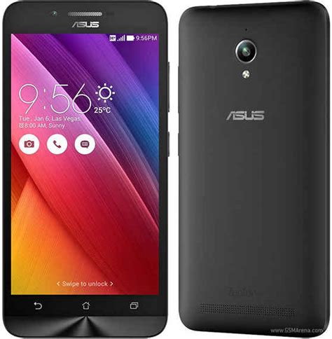Hp Asus Zenfone 6 February harga asus zenfone go review spesifikasi terbaru april 2018