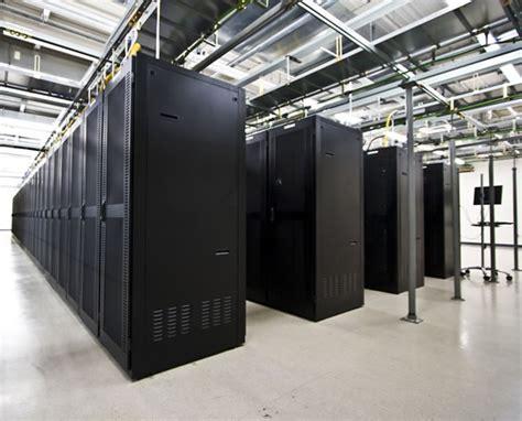 server ufficio bm soluzioni ufficio sistemi server e sistemi di rete