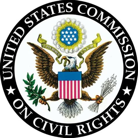 u s department of justice civil rights division disability rights section commission on civil rights reappropriate