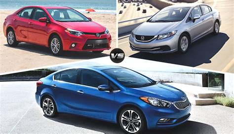 kia dealers in miami forte ex tops corolla s and civic ex miami kia dealers