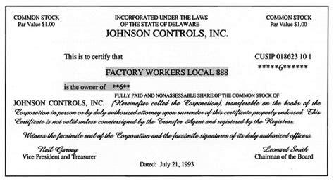 Statutory Duty Confirmation Letter Credit Union File Stockcertificate Jpg Wikimedia Commons