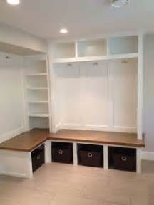 1000 images about mudroom on mud rooms