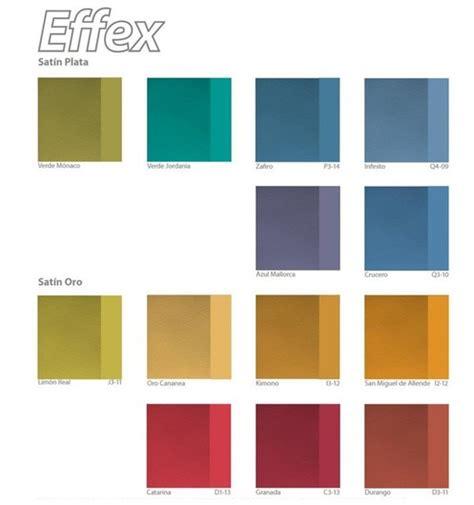comex colores pin catalogo de colores comex hd on pinterest