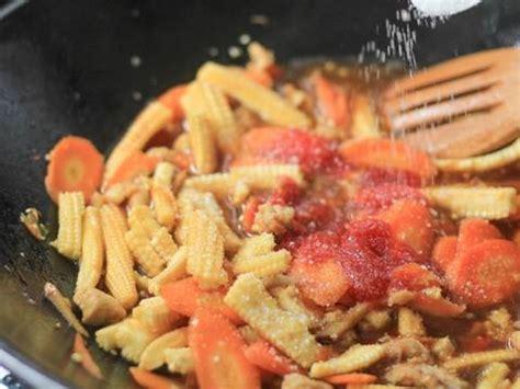 Mangkok Sapo Putih resep sapo tahu oleh sumartok cookpad