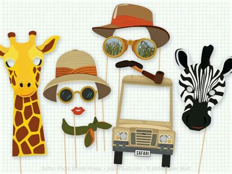 safari photo booth layout 17 best images about ruty on pinterest other