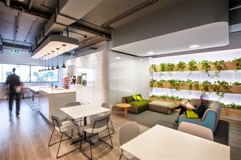 natural interior design natural interior design zimmer head office by gray puksand