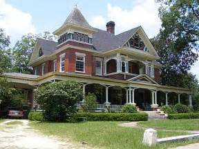 historic homes historic home insurance not your usual policy old house web blog