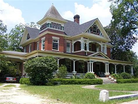 historic homes historic home insurance not your usual policy old house