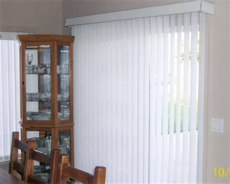 vertical blinds for sliding glass doors how to hang sliding glass door blinds lockwood medium